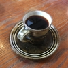 コーヒーの味には水が大きく影響する。コーヒーに適した水とは?