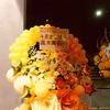 これが私の生きる道。9/5(木)フィロソフィーのダンス『十束おとは生誕祭@duo MUSIC EXCHANGE』雑感。