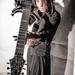 1125(土) ISAO氏が名古屋パルコ店にやってくる!ISAO ×LINE6 HELIX徹底解析セミナー!!