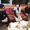 『松原照子の「幸福への近道」5〜不思議な世界から教わった「あの世」のしくみ』DVD~2枚組7/7発売~百瀬も出演