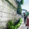 【2016年舞台探訪報告】TVアニメ「坂本ですが?」西宮(甲子園・鳴尾)舞台探訪【2016年5月21日・28日他】