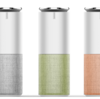 Lenovoが「Amazon Alexa」搭載スマートスピーカー「Smart Assistant」5月発売へ。130ドルで