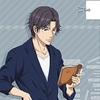 【テニプリ】少女マンガにハマる王子様【妄想】