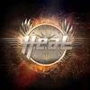 H.E.A.T 『H.E.A.T Ⅱ』