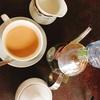 世界一美味しい紅茶。実は日本のアレに15%含まれていた?!
