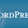 Wordpress development in Koramangala