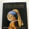 猫好きな人のための本