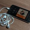 激安(200円?)謎の中華Bluetoothイヤホンから得た知見