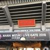 NANA MIZUKI LIVE GATE 2018 Day3(2018/01/14)