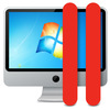 Parallels Desktop 10 for Macが在庫処分特価