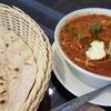 PATTAYA:Curry Home