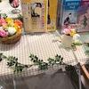 【音楽教室】春の新生活に音楽を♬