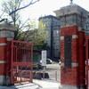 九州大学で入学前採用奨学金が新設されました!平成30年9月3日より申し込み開始