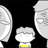 【ウーマンエキサイト連載】第33回 嬉しくも切ない息子の成長