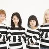 5/12 BILLIE IDLE®︎@代官山UNIT「P.S.R.I.P. TOUR」
