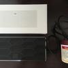 Xiaomi 台北の販売店でスピーカーを買った話。
