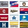 プロ野球ドラフト会議2017の結果から育成を考慮し総括した最新の評価とは?