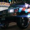 【GTA5】パトリオットや霊柩車のミニアップデート到来【GTAオンライン】