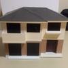 建築模型03