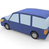 駐車料金1時間300円!駐車場より安いパーキングメーター設置路線を知る方法(都内)