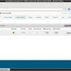 Couchbase cbbackup でデータをバックアップ・リストアしてみる