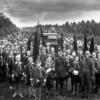 2次世界大戦当時ナチスを恐怖に襲わせた2人の女性狙撃手