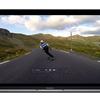 ヨドバシ.comとヤマダウェブコム、MacBook 12インチ入荷・在庫あり:6月12日