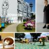 青森のアートな街【十和田市現代美術館】アート三昧みちのく1人旅。