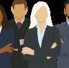 転職サイトとキャリアコンサルタントとの付き合い方