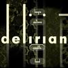 $0.99のゲーム『Deliriant (北米版)』
