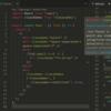 使われていないCSSルールを検出する stylelint-no-unused-selectors を作った