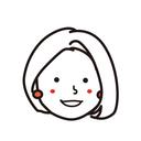 ワーキングママAki サラリーマンで自由に働く!