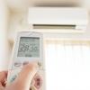 【失敗談】寝室のエアコンをケチって失敗した話。再熱除湿タイプにするべきですよ。絶対。