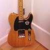 【ヤフオク】ギターを売却したので出品のコツをまとめてみた