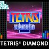 価格は500円!G-MODEアーカイブスでSwitch『TETRIS® DIAMOND』が4月1日配信決定!