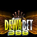 dewabet388 - situs judi online terlengkap dan terpercaya