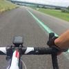 荒川サイクリングロードを最高に楽しんできた【グルメライド】