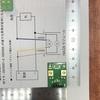 Nucleo-F401でI2C電流センサ使ってみた(INA226,STM32CubeIDE)
