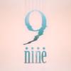 9-nine-新章 感想