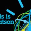 三菱商事がIBMワトソンを導入。社員の問い合わせをAIが答える