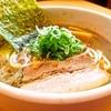 【オススメ5店】安城・刈谷・岡崎・知立・蒲郡(愛知)にあるつけ麺が人気のお店