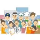 神奈川オルタナティブ協議会  【オルかな】公式ブログ