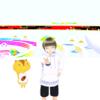 VRoidモバイルついにリリース!仮想世界OZで遊んできたレポ【バーチャル】