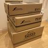 【購入】Fractal Audio Systems FM3 / FC-6 / EV-1