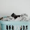 【イギリスの洗濯事情】失敗の末に行き着いた「洗濯のお供」