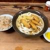 【福岡】おすすめうどん屋さん!釜揚げ牧のうどんは最高にガチで美味しい話。