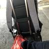 シャイニーカラーズ3rdライブ名古屋公演に行った話 Day1