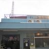 湯活レポート(銭湯編)vol496.東小松川一丁目「小松場」