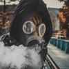 【マスク着用NG】の職場があるらしい…体験談と対処法を解説します【コロナウイルス対策】