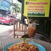 Stay in Chiangmai 1